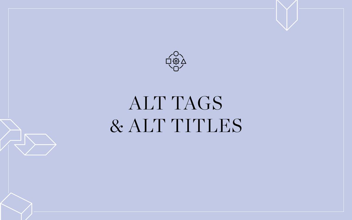 alt-tags-and-alt-titles