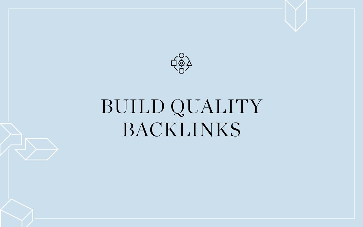 build-quality-backlinks