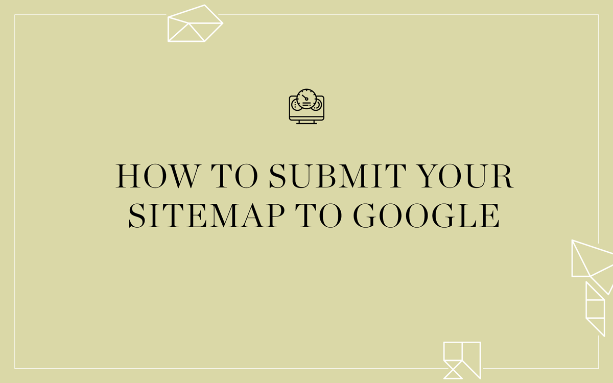 how-to-submit-sitemap-to-google