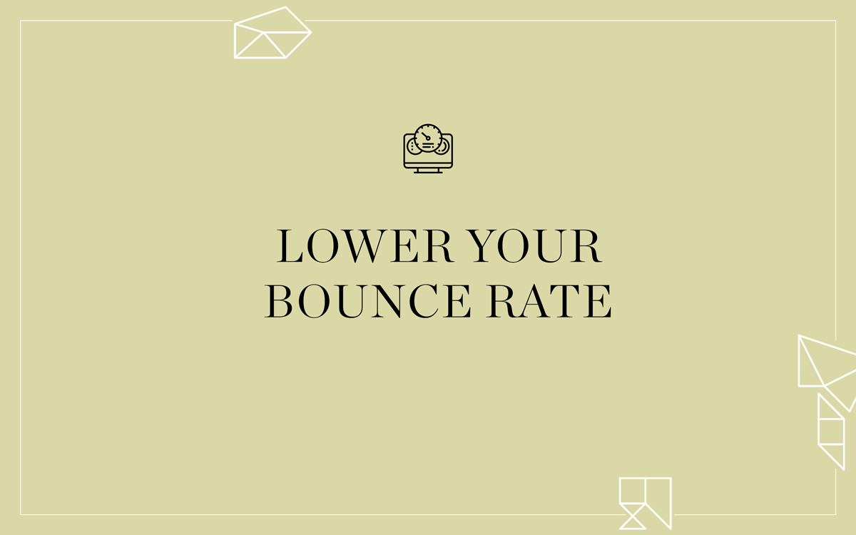 low-bounce-rate