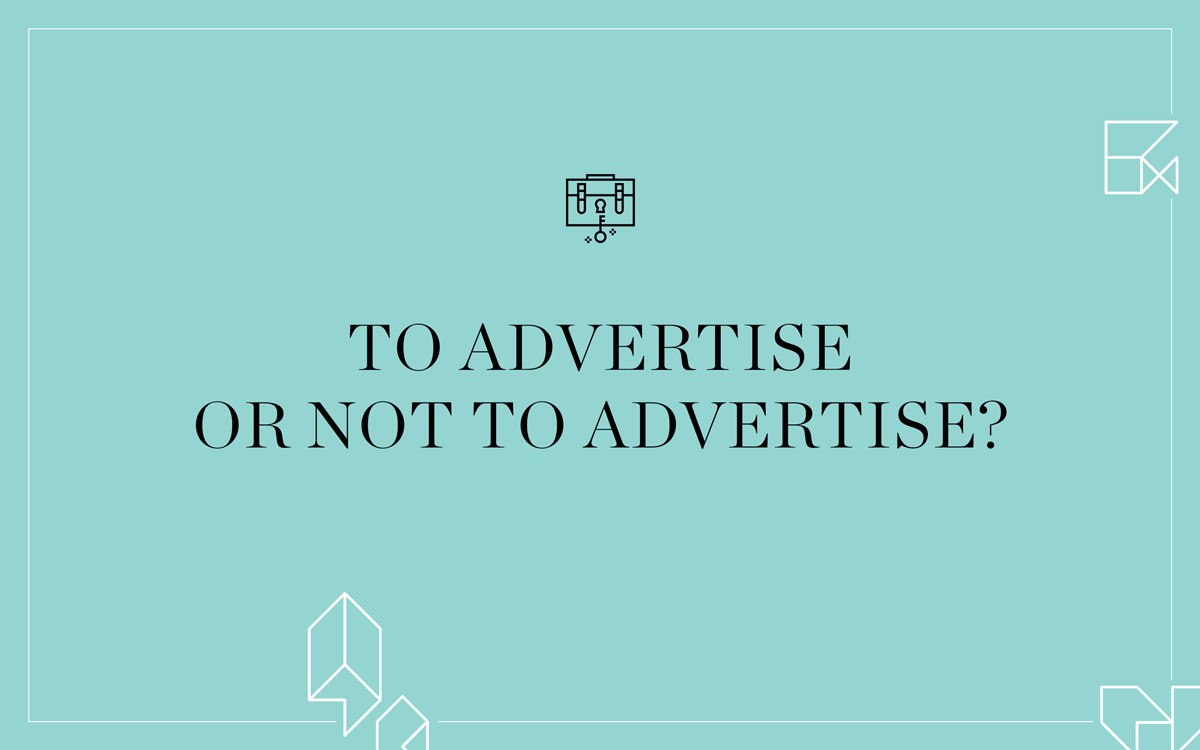 paid-advertising-for-SEO