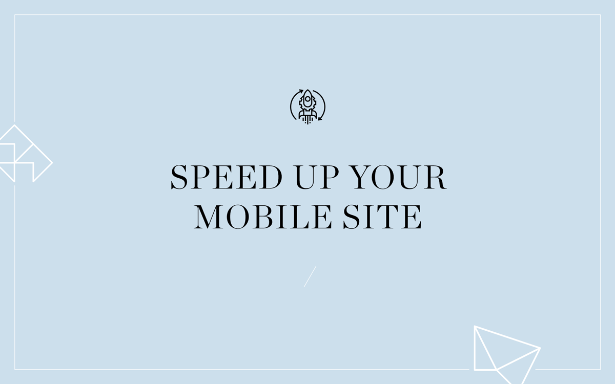 speed-up-mobile-site