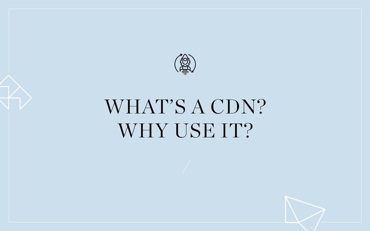 why-use-a-CDN