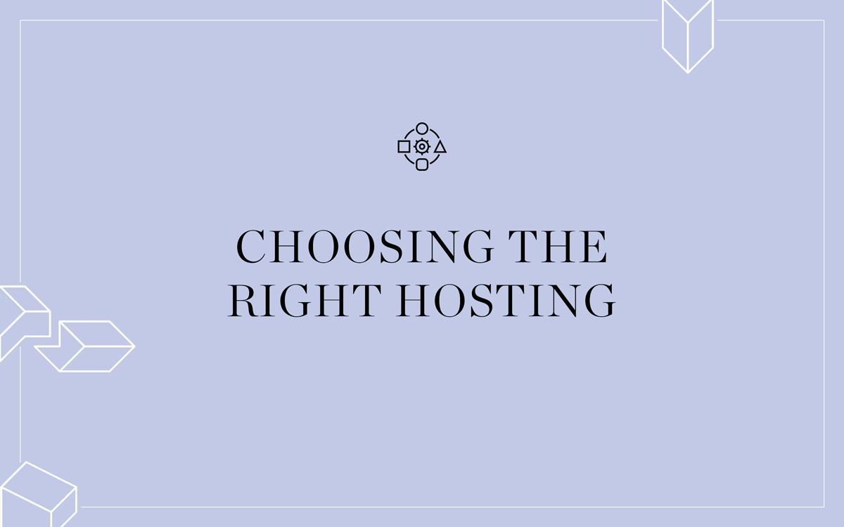 choosing-a-wordpress-hosting-provider