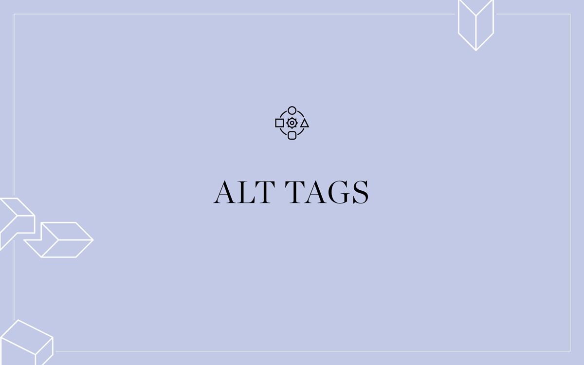 alt-tags-seo-for-photographers