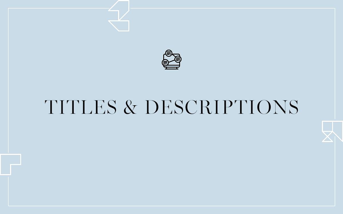 titles-and-descriptions-seo