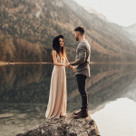 Melli & Shayne: Things I wish I knew before I started a Photography Business
