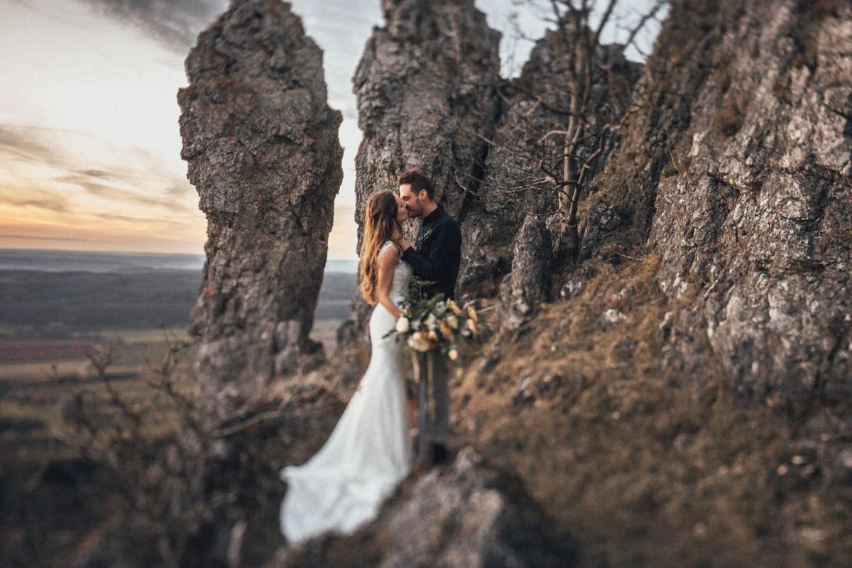 wedding-photographer-germany-melli-shayne-Things I wish I knew before I started a Photography Business 3