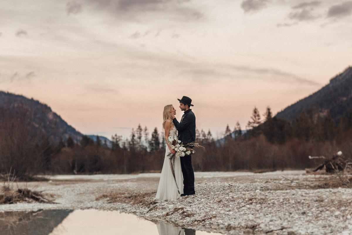 wedding-photographer-germany-melli-shayne-Things I wish I knew before I started a Photography Business 12