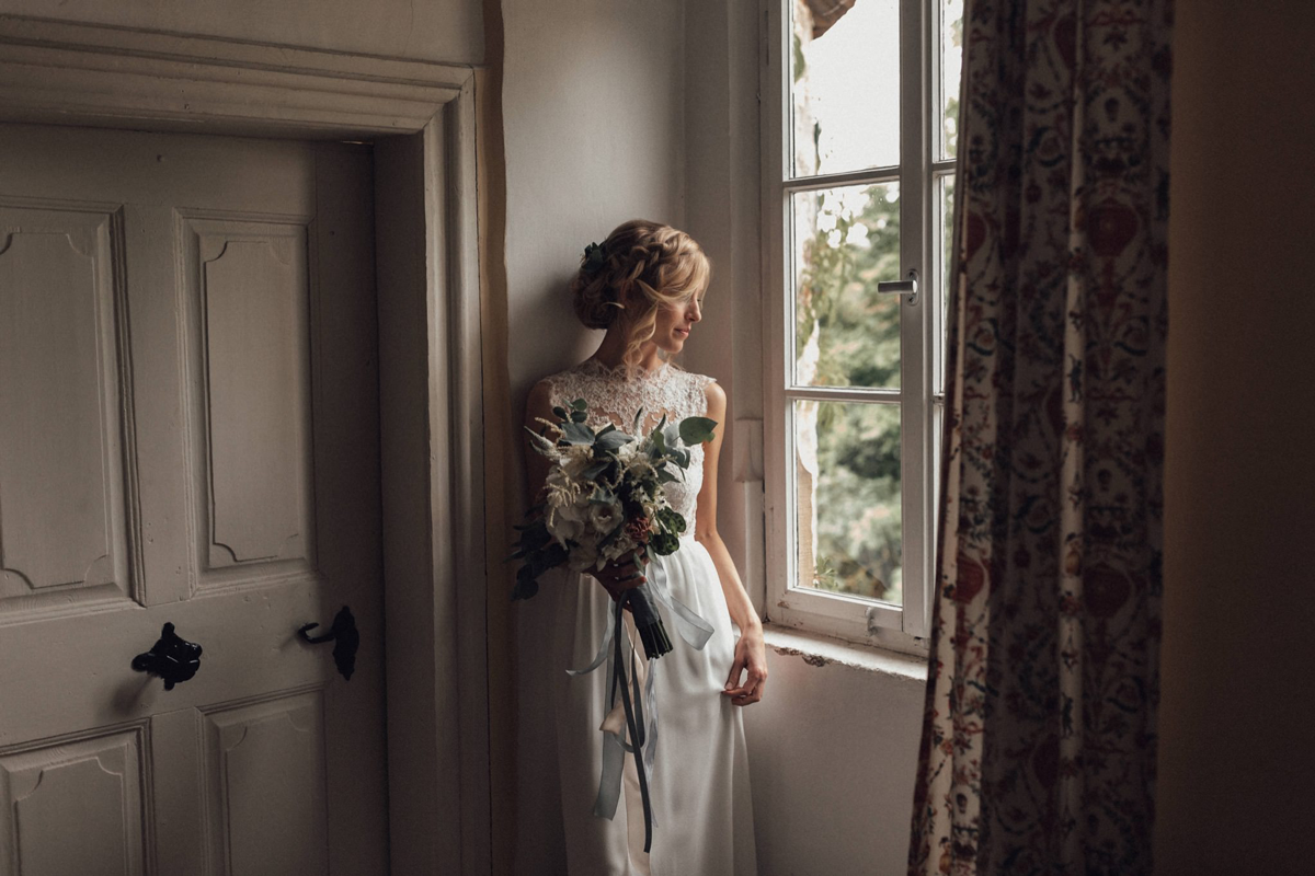 wedding-photographer-germany-melli-shayne-Things I wish I knew before I started a Photography Business 5