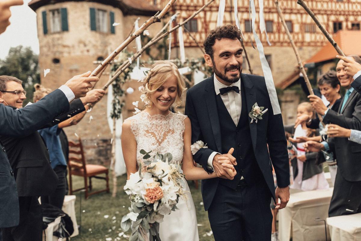 wedding-photographer-germany-melli-shayne-Things I wish I knew before I started a Photography Business 4