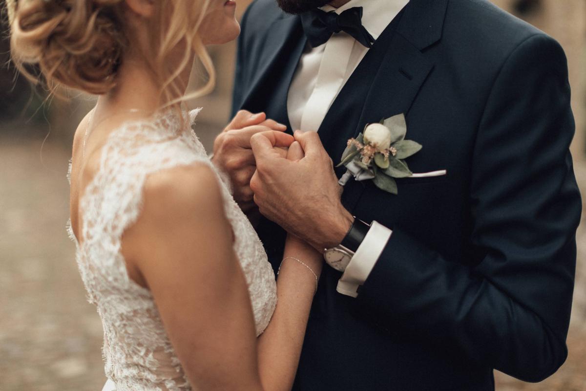 wedding-photographer-germany-melli-shayne-Things I wish I knew before I started a Photography Business 1