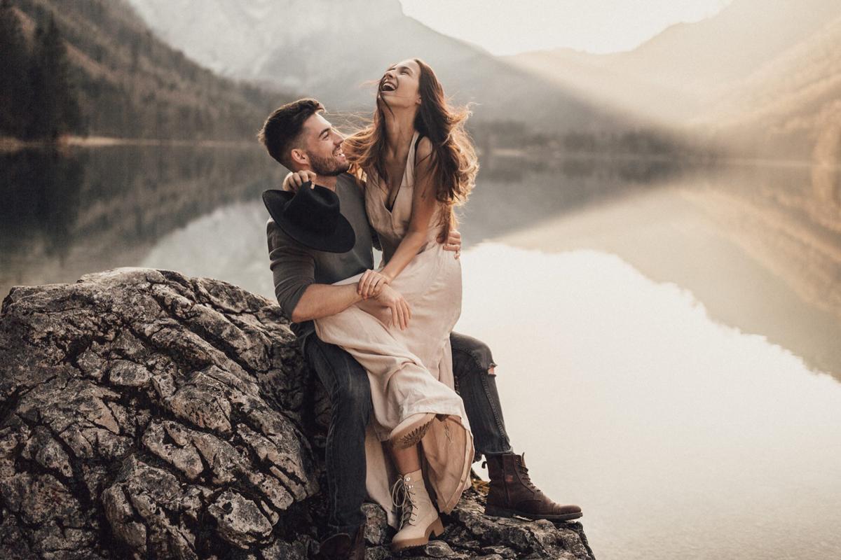 wedding-photographer-germany-melli-shayne-9- Things I wish I knew before I started a Photography Business