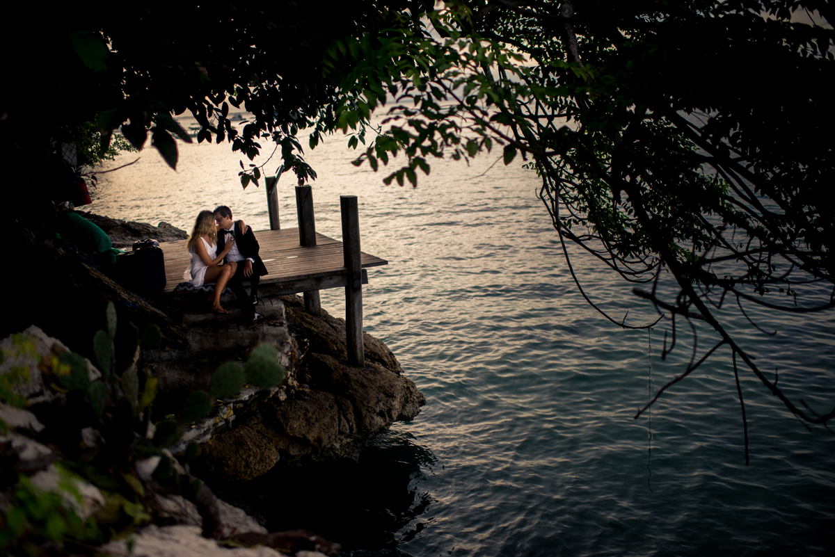 book your first Destination Wedding in just 10 days, Bali, Indonesia