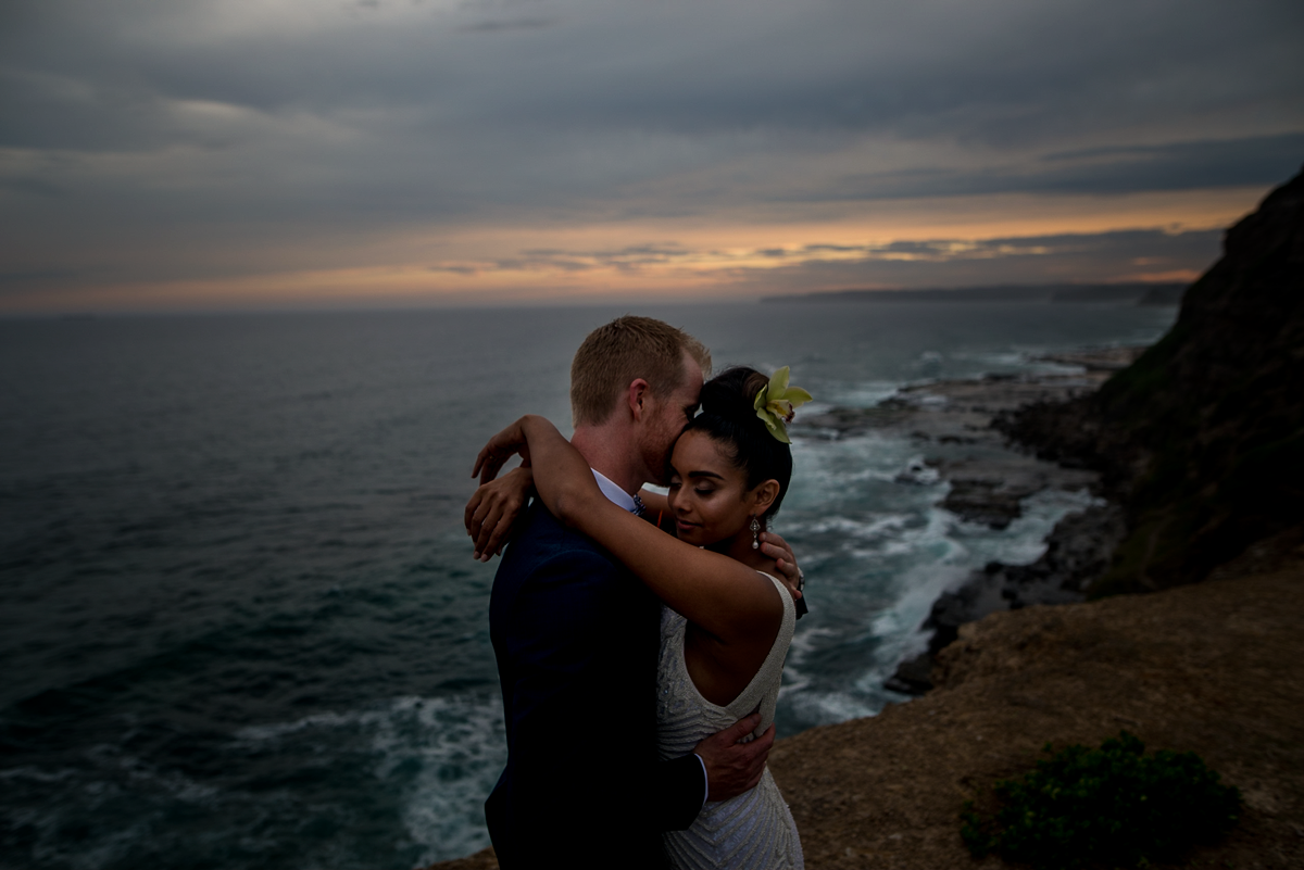 book your first Destination Wedding in just 10 days, Newcastle Australia