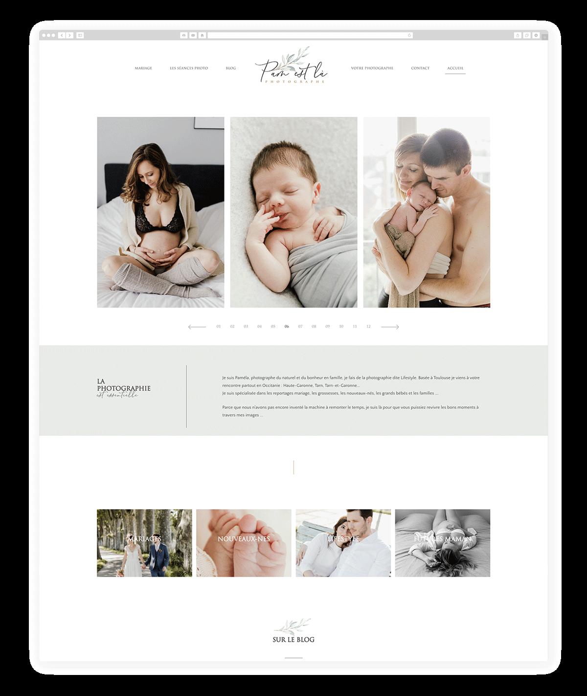 family-photography-website-pamestla-photographe.fr
