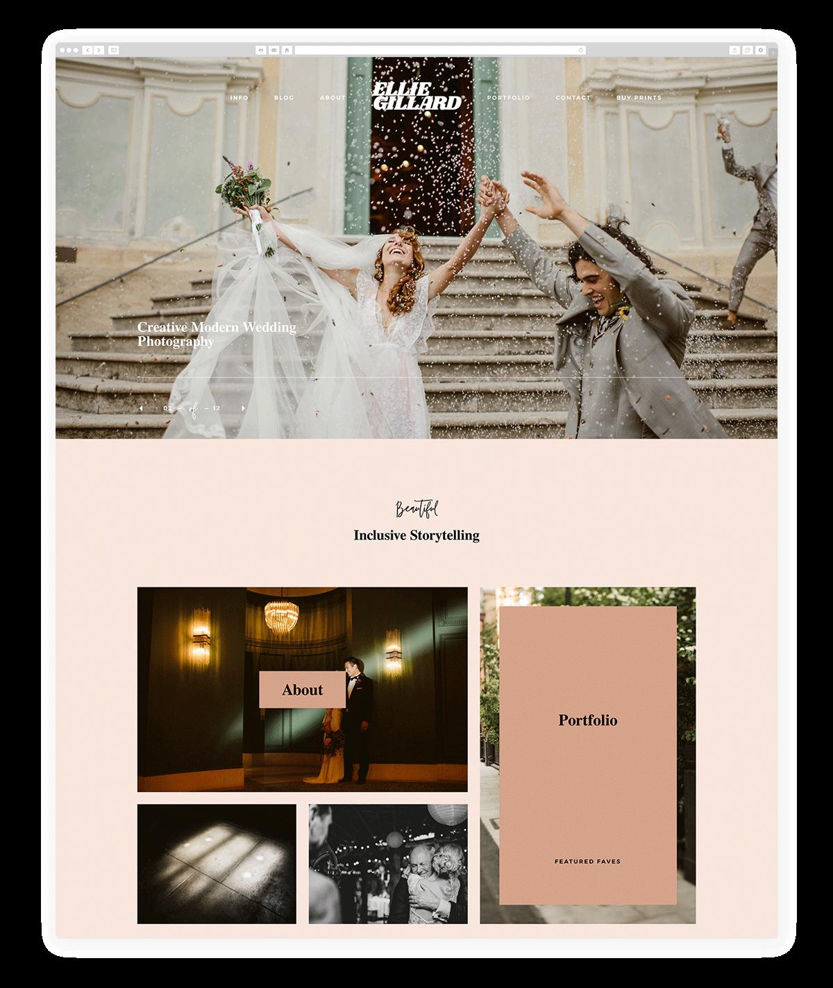 wedding-photography-website-elliegillard.co.uk