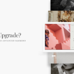 Why you should upgrade your theme to our new framework