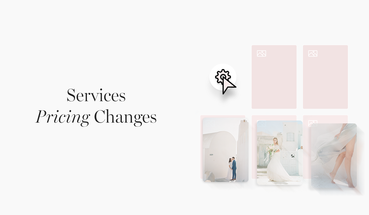 Flothemes Pricing Chnages 2018 - Services