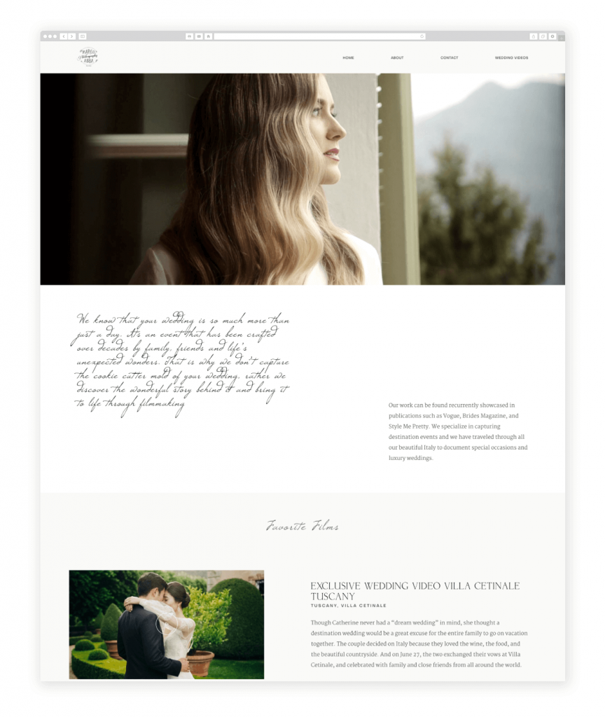 marco-abba-videography-website