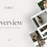Cannes In Depth Overview. Features & Functionality