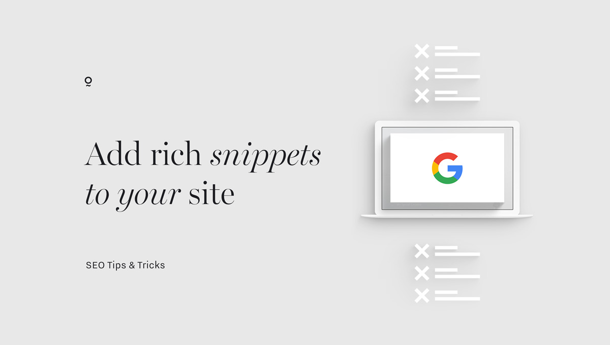 How to Add Rich Snippets to Your WordPress Site (The Easy Way)