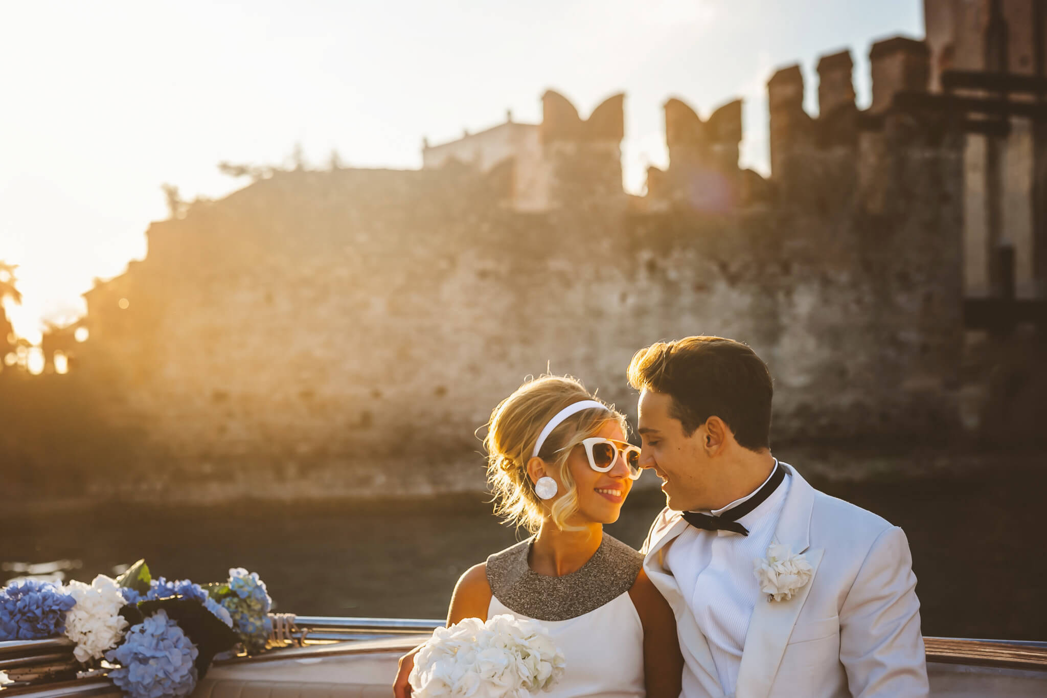 How to organize a styled photoshoot. Wedding photography, Italy, lake Como, Luca Ranja photography