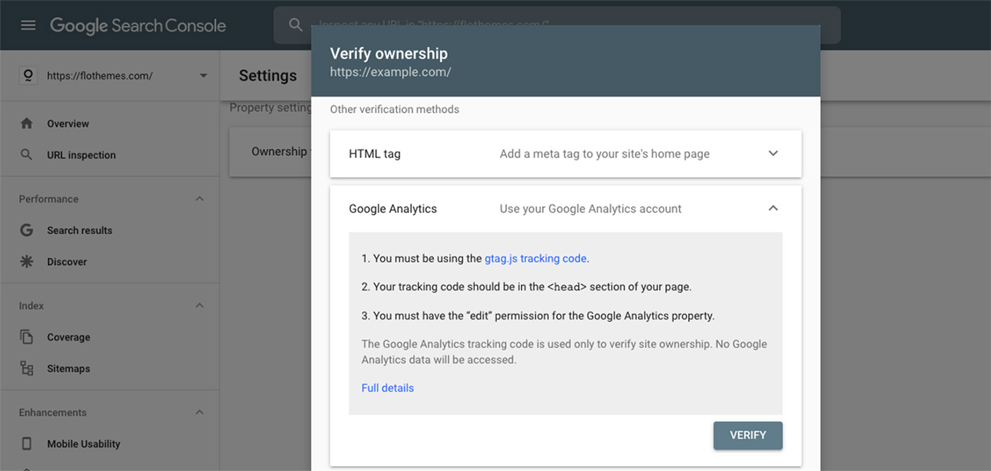 verify-ownership-search-console