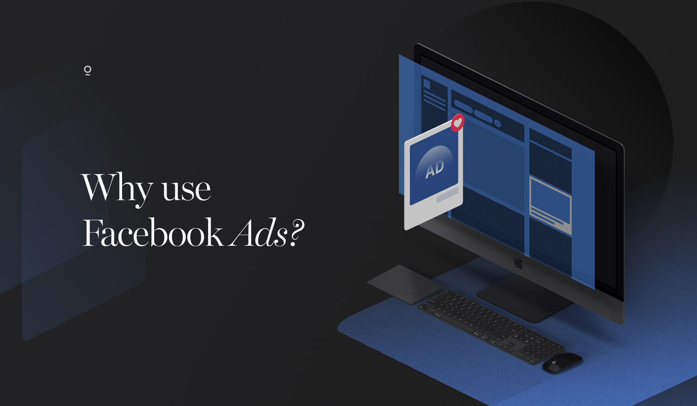why use facebook ads, course for photographers, flo learn, flothemes