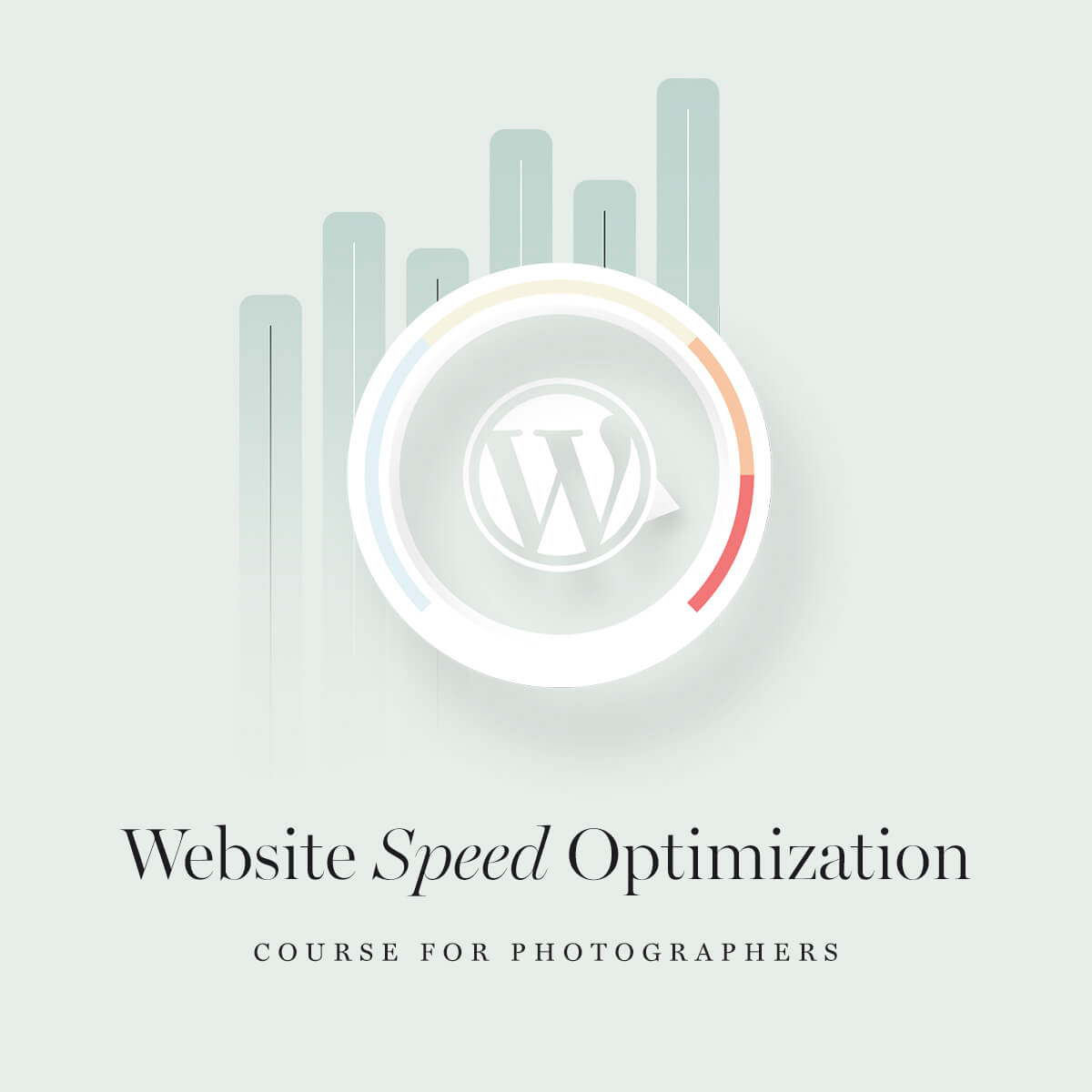 wp-speed-optimization-course