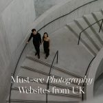 20+ UK Photography Websites that You Need to See