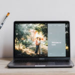 16 Awesome Photographer Websites from Canada