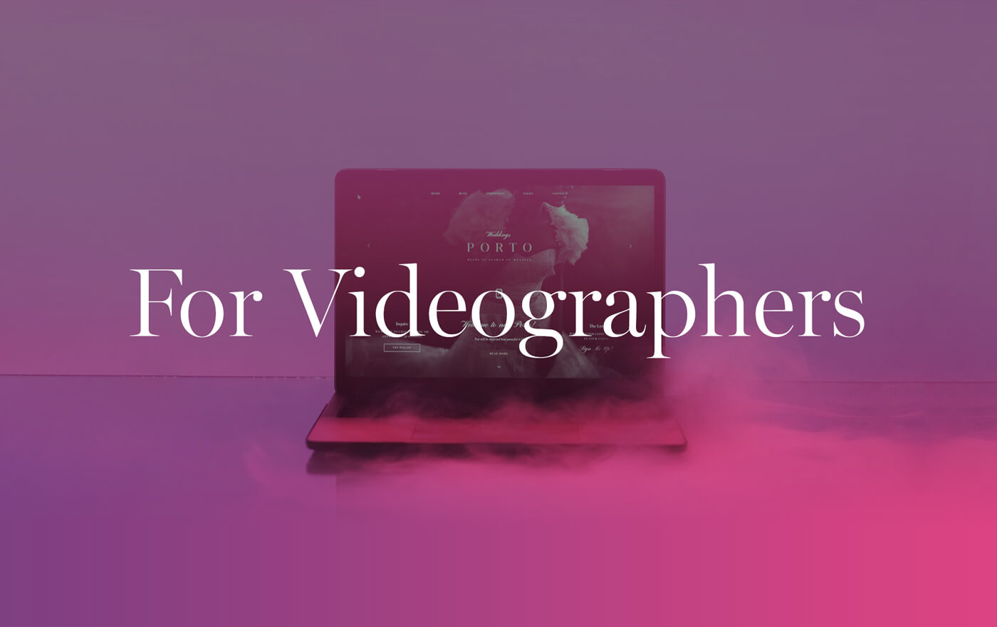 choose-the-right-website-theme-for-videographers