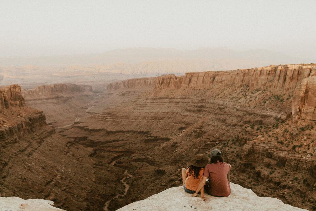 Moab_India Earl Photography