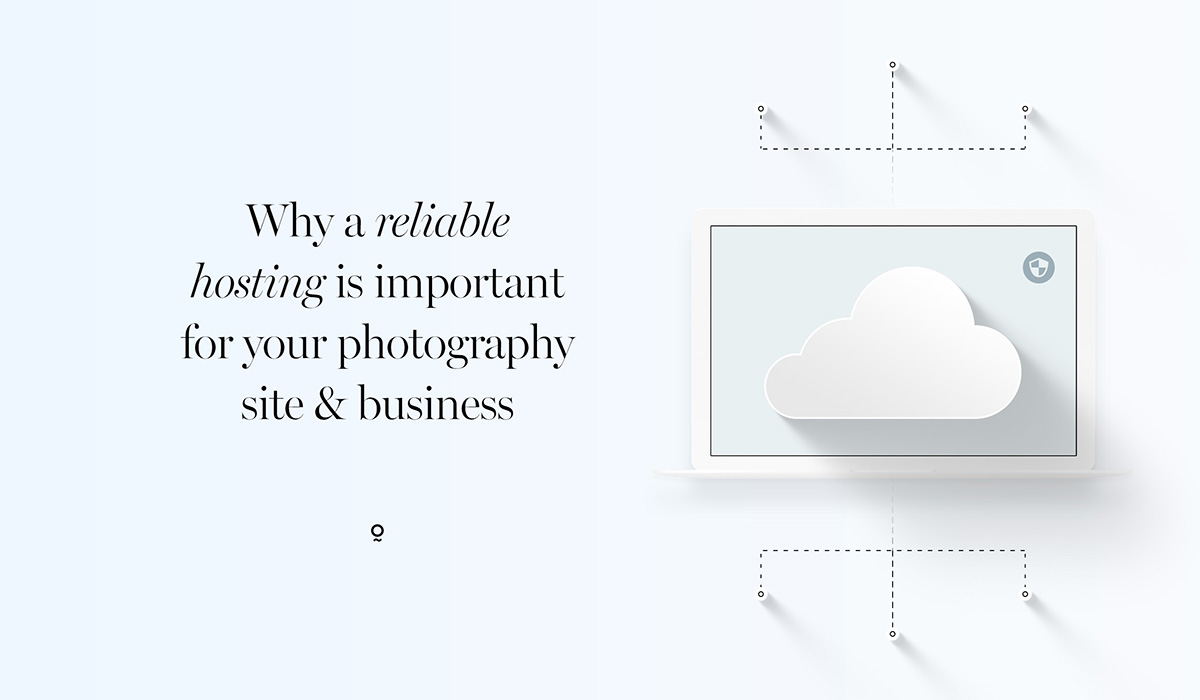 fast-photography-hosting