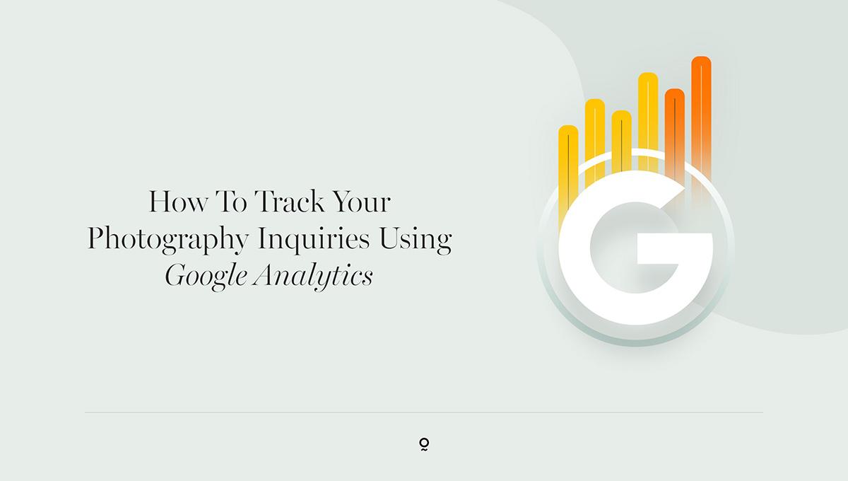 track-photography-inquires-GA