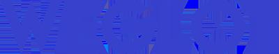 weglot-logo-partner