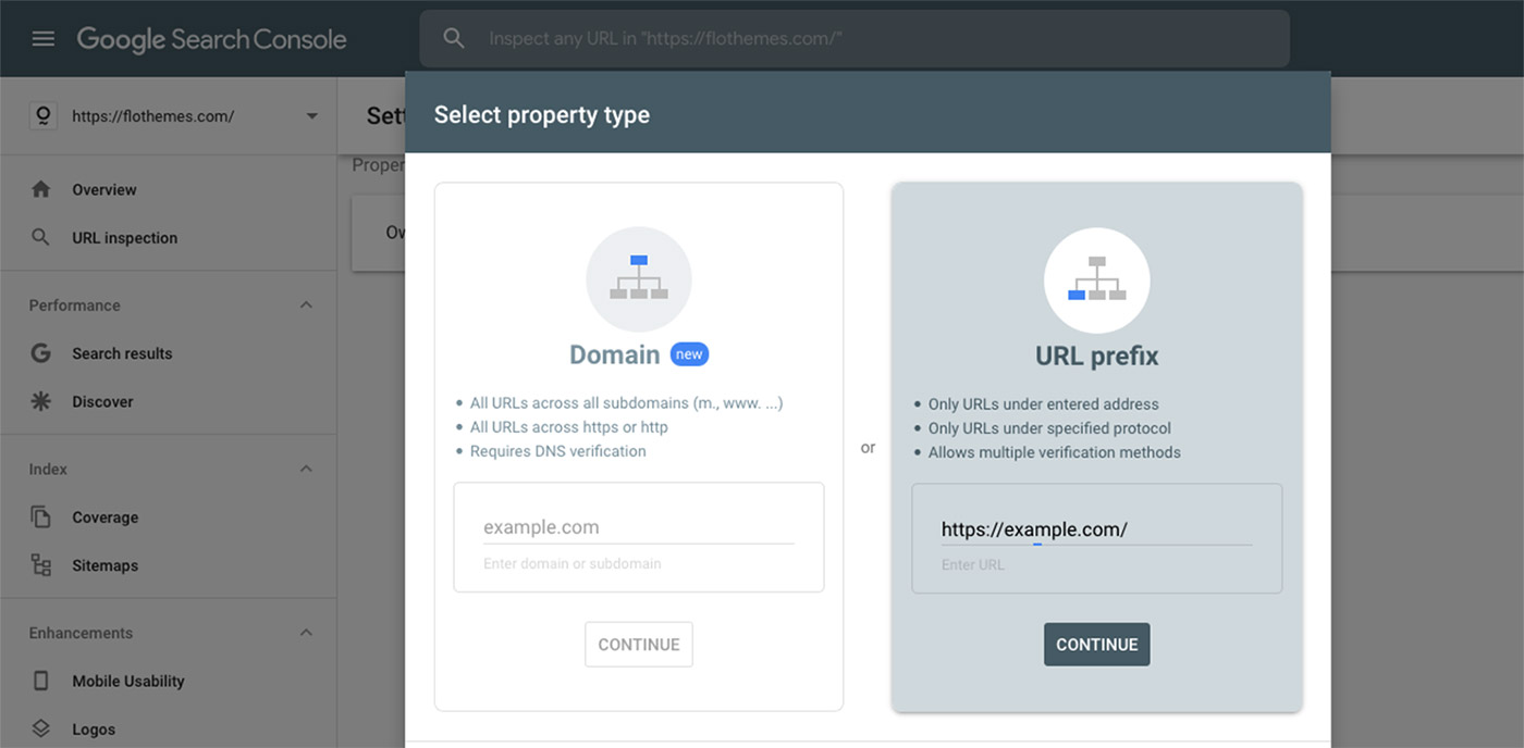 add-property-options-search-console