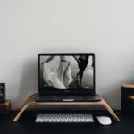 20+ Remarkable Custom Websites Designed by Flothemes