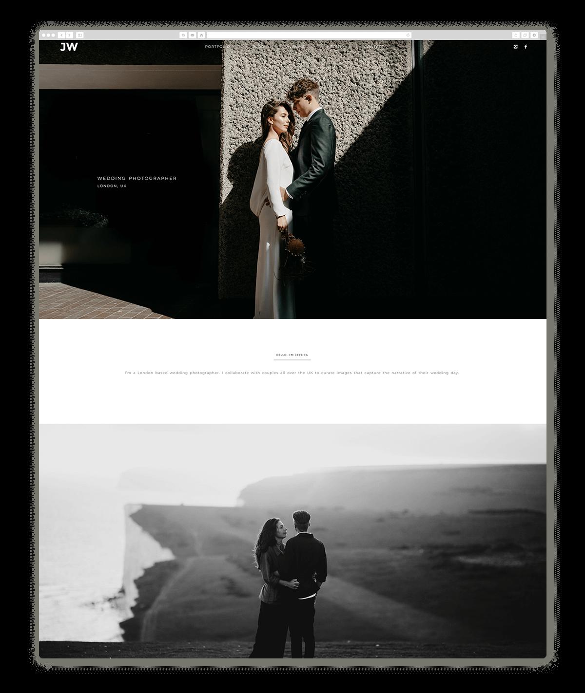 jessica-williams-photography