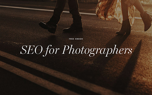 seo-for-photographers-form