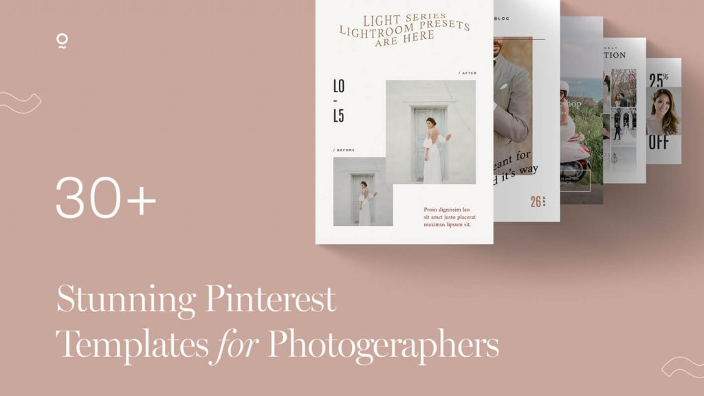 30-free-Pinterest-Templates-for-photographers-by-Flothemes (2)