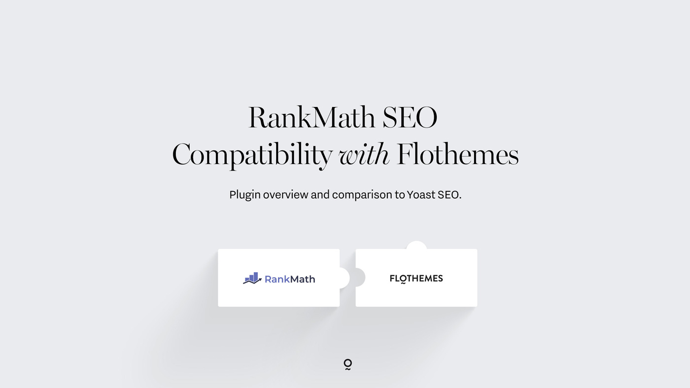 rank-math-compatibility-with-flothemes