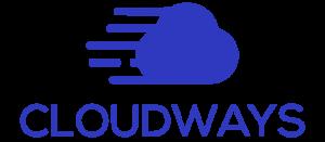 cloudways-new-logo
