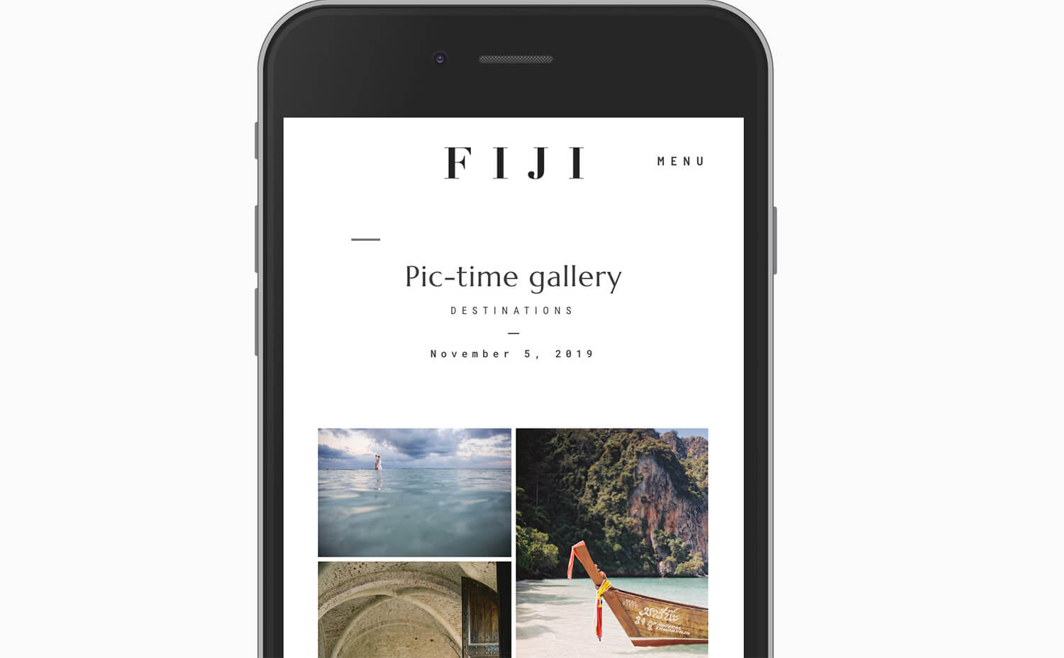 responsive-images-pic-time