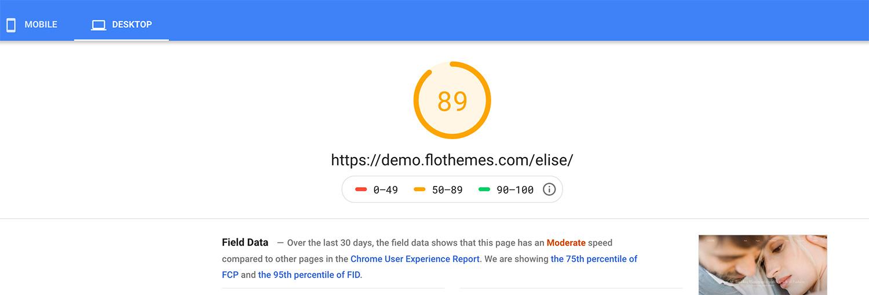 elise-desktop-score