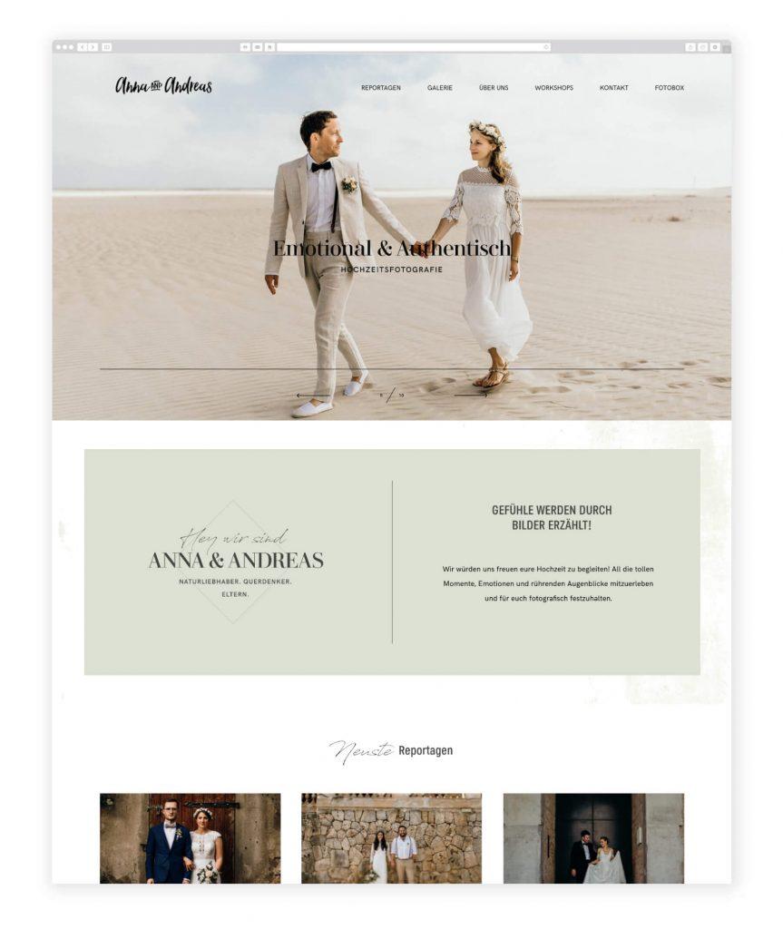 anna-und-andreas-wedding-photographers