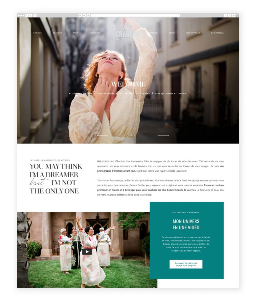 charline-photographe-wedding-and-lifestyle-photographer