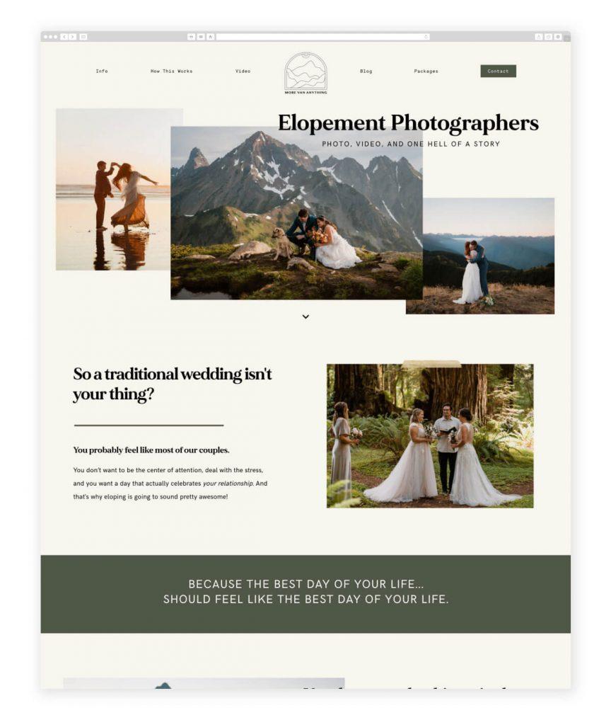 more-van-anything-elopement-photographer