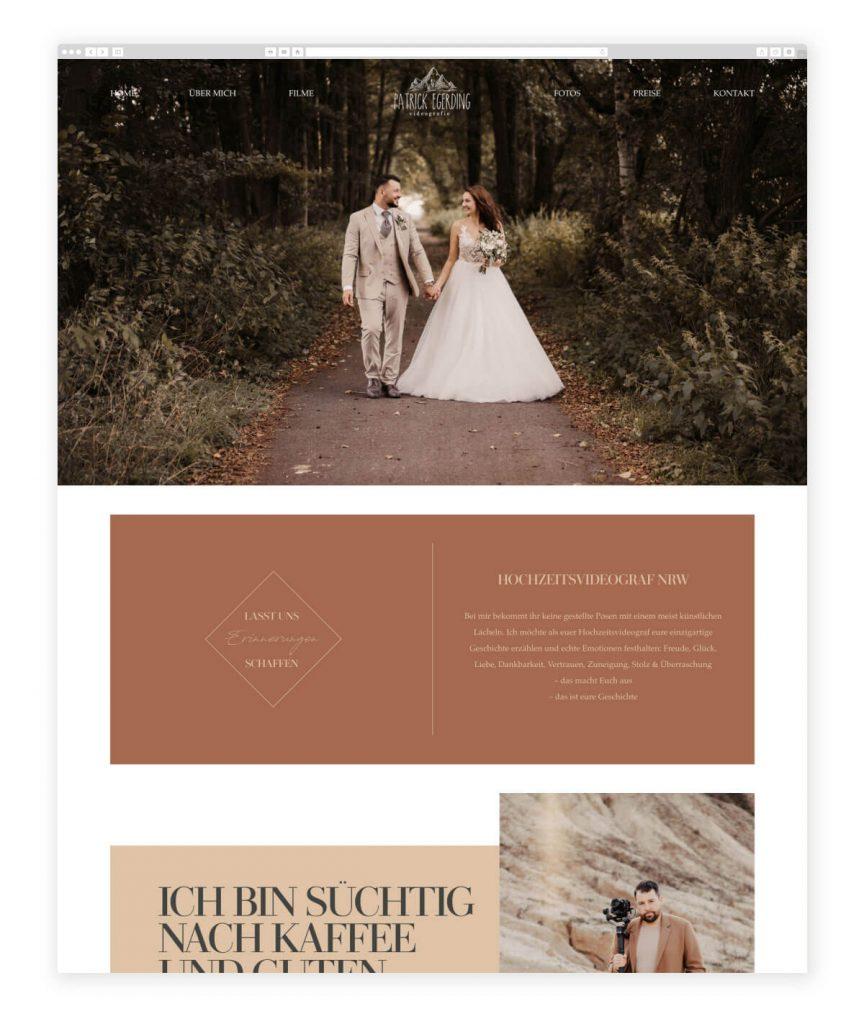 patrick-eggerding-wedding-photographer